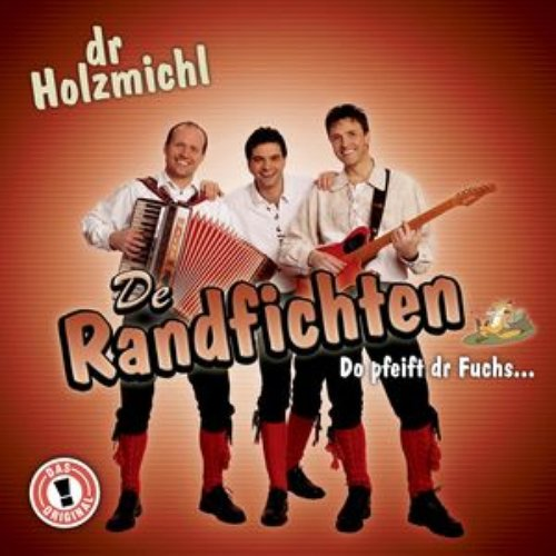 Dr Holzmichl
