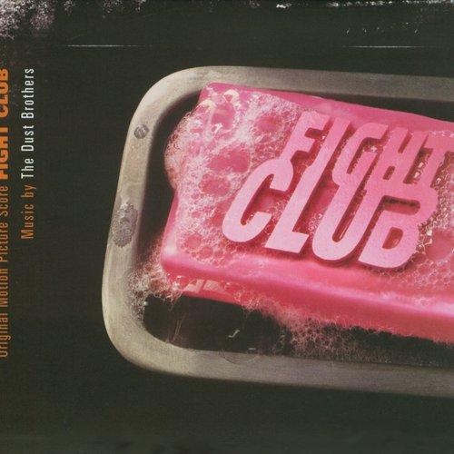 Fight Club (Original Motion Picture Score)