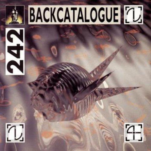 Backcatalogue
