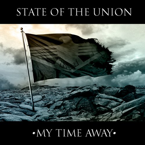 My Time Away