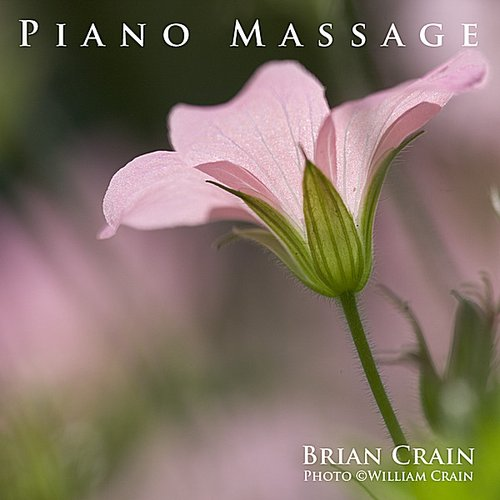 Piano Massage Music