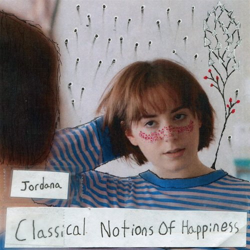 Classical Notions of Happiness [Explicit]