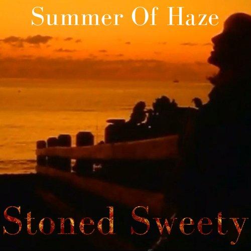 Stoned Sweety