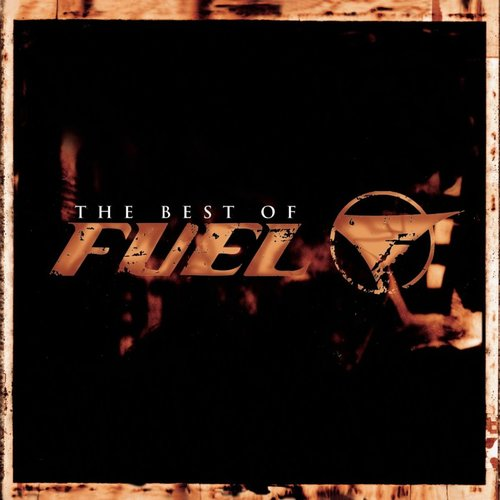 The Best of Fuel