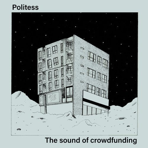 The Sound of Crowdfunding