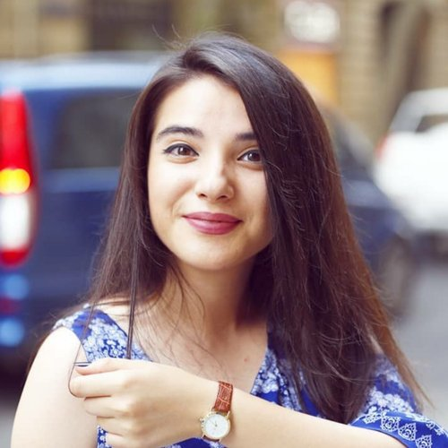 Zifiri Radio Edit Nahide Babashli Last Fm
