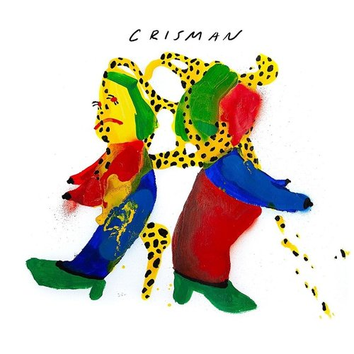 Crisman