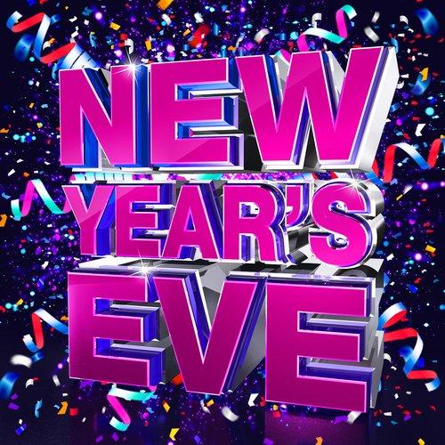 New Year's Eve (NYE 2018/2019)