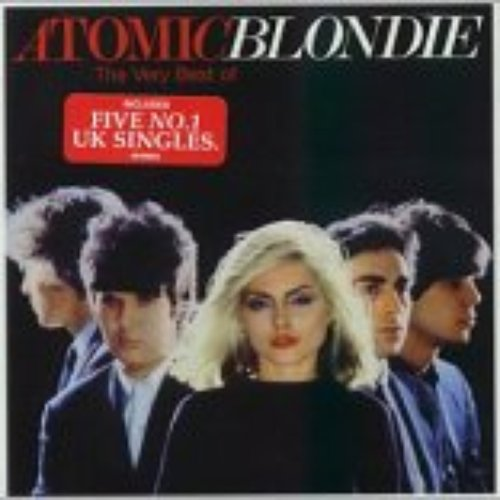 Atomic: The Very Best Of