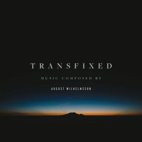 Transfixed