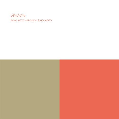 Vrioon