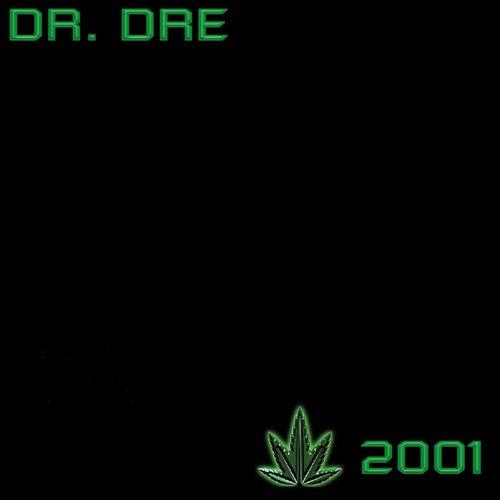 2001 (Edited Version)