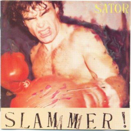 Slammer!