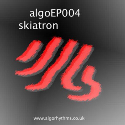 algoEP004 - skiatron