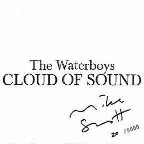 Cloud Of Sound