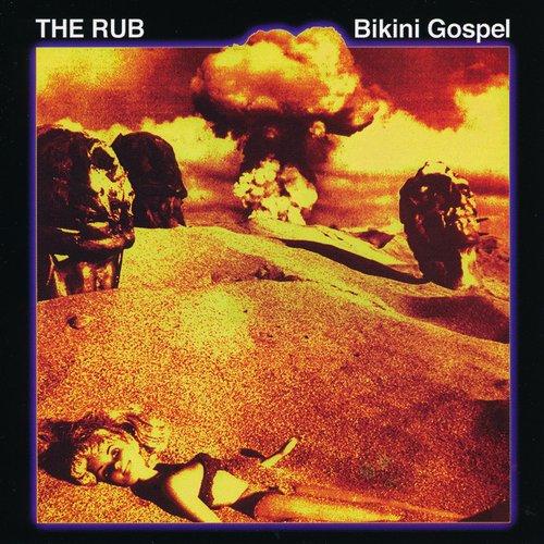 Bikini Gospel