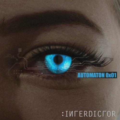 Automaton 0x01