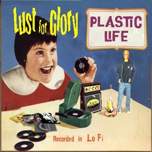 Plastic Life EP