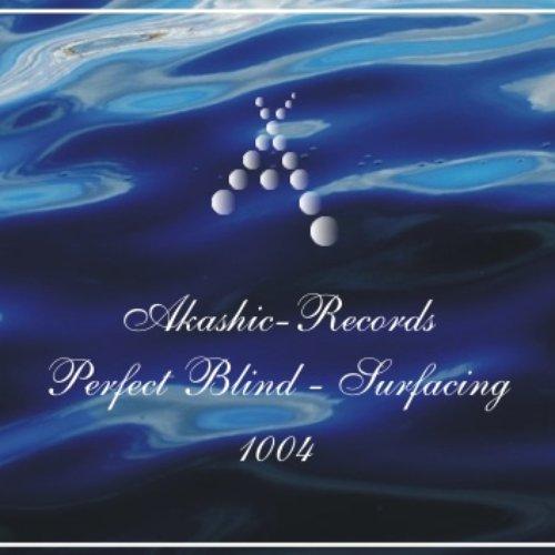 Akashic1004 - Surfacing