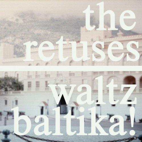 Waltz Baltika!