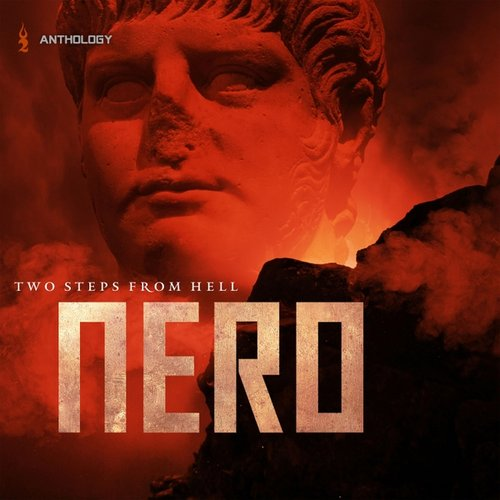 Nero Anthology