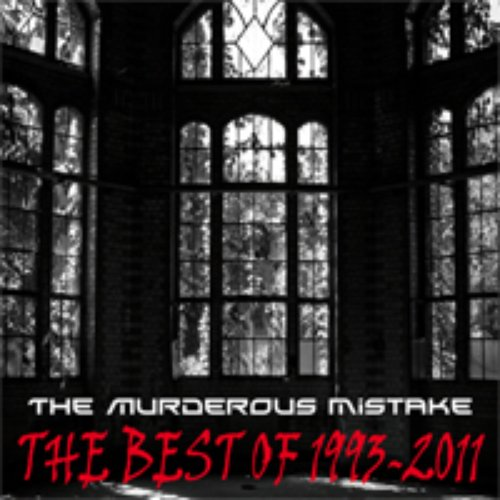 The Best Of 1993-2011