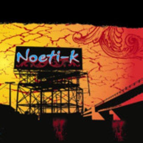 Noeti-k
