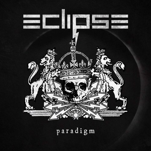 Paradigm [Japan Edition]