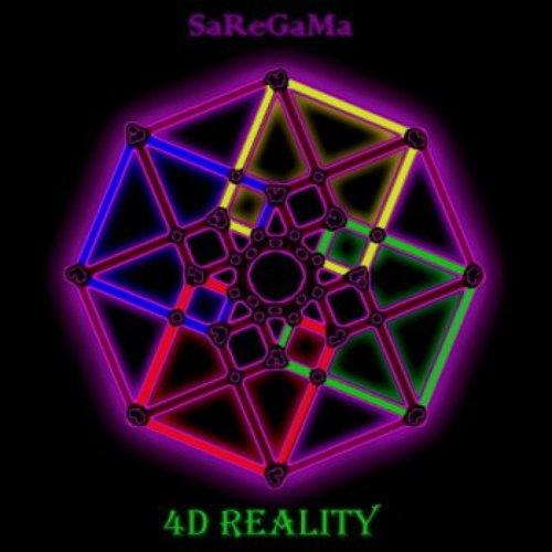 4D Reality