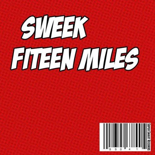 Fifteen Miles