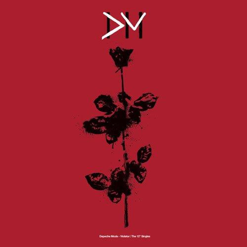 "Violator | The 12"" Singles"