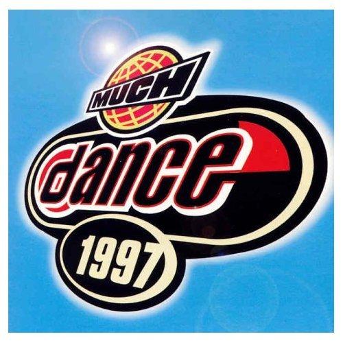 Much Dance 1997