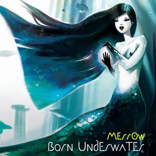 Born Underwater