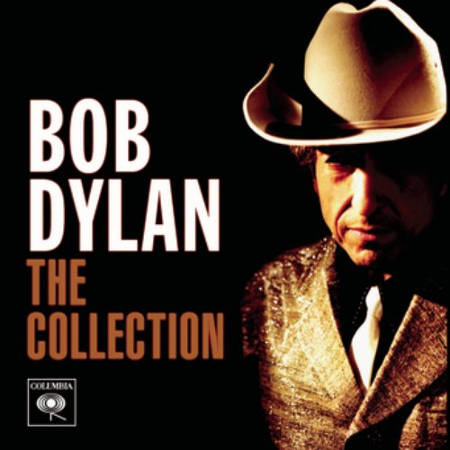 Bob Dylan: The Collection