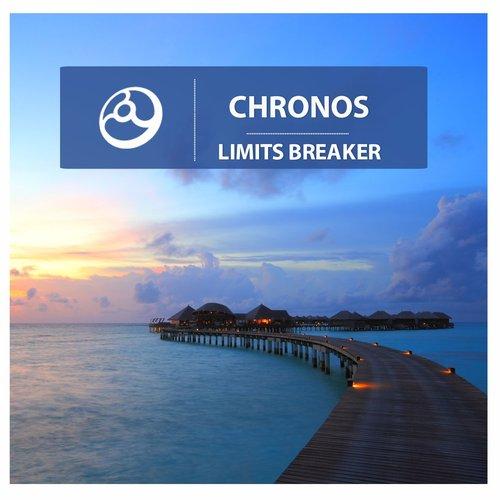 Limits Breaker