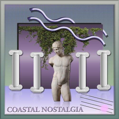 Coastal Nostalgia