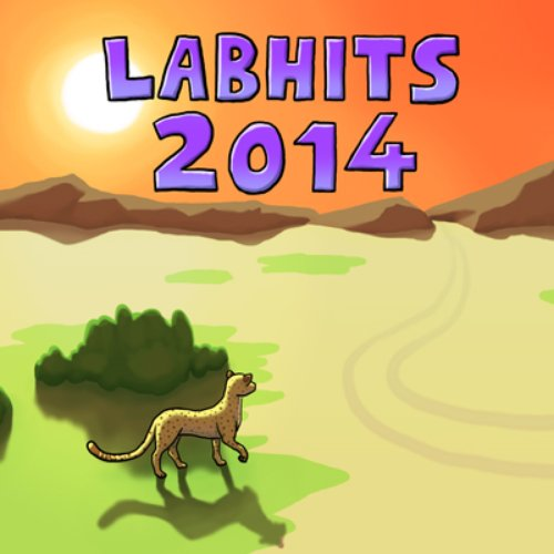 Labhits 2014
