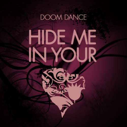 "Single ""Hide Me in Your Heart"""