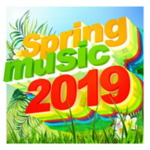 Spring Music 2019