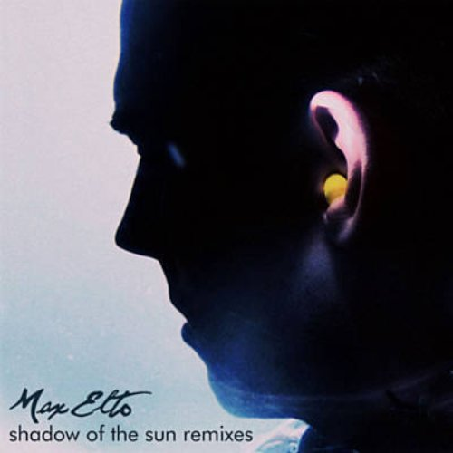Shadow Of The Sun (Remixes)