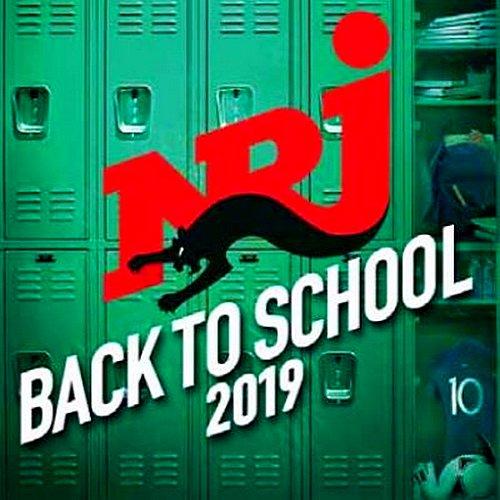 Nrj Back to School 2019