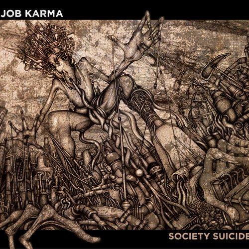 Society Suicide