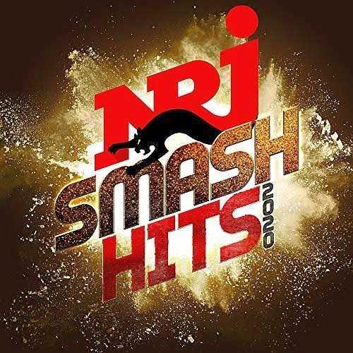 NRJ Smash Hits 2020