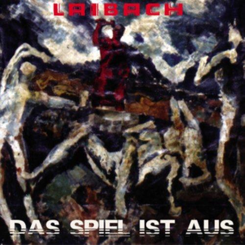 Das Spiel Ist Aus Laibach Last Fm