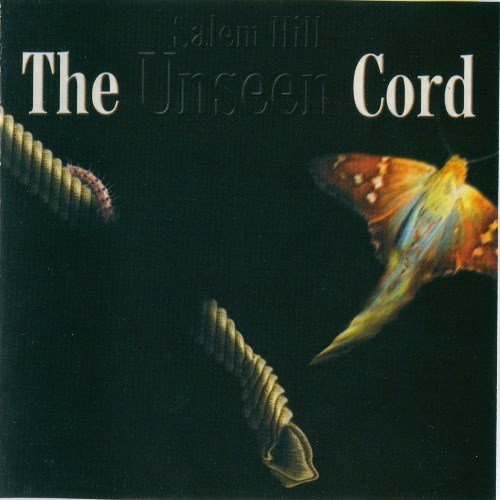 The Unseen Cord/Thicker Than Water