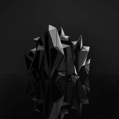 Crystalline [Explicit]