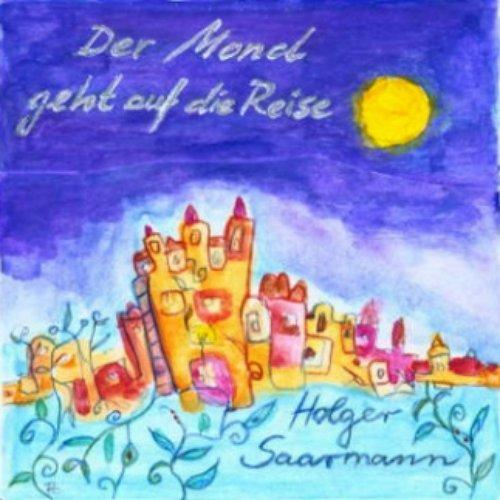 """""""Der Mond geht auf die Reise""""  (2003)"""