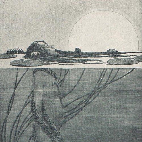 Lantern and Whalebone