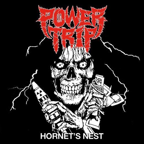 Hornet's Nest - Single