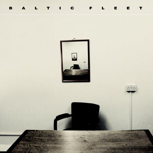 Baltic Fleet